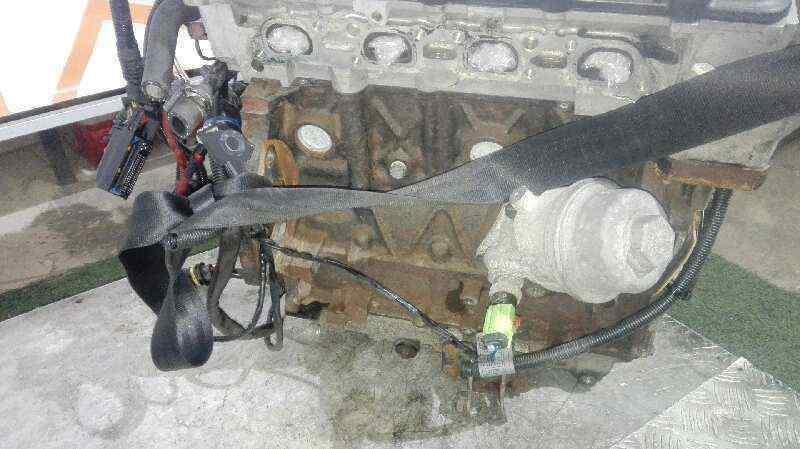 MOTOR COMPLETO MINI MINI (R50,R53) Cooper  1.6 16V CAT (116 CV) |   0.01 - ..._img_3