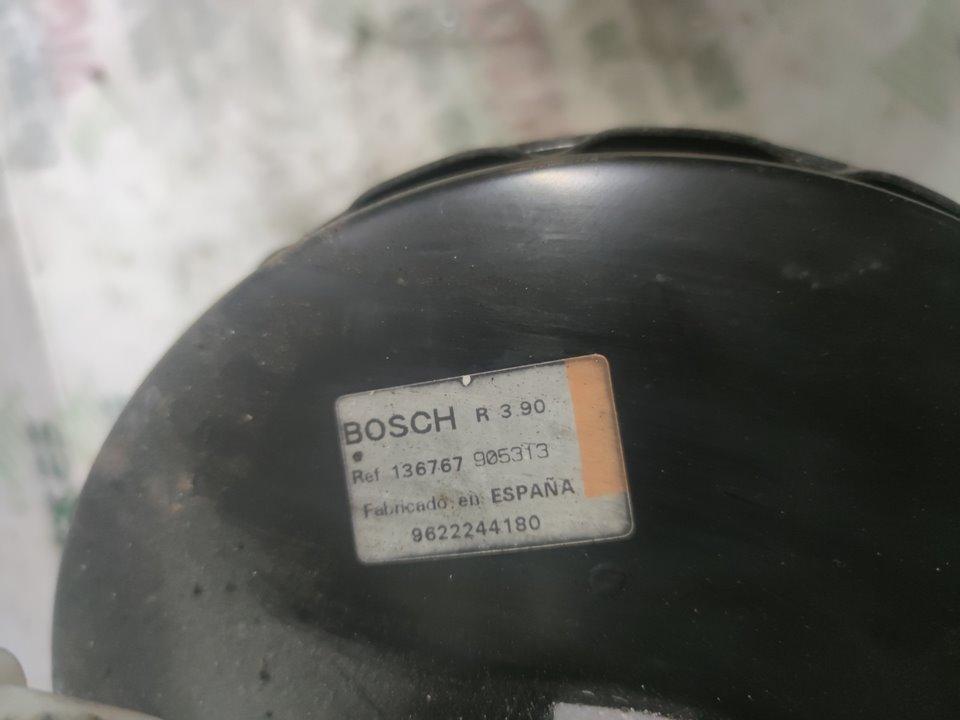 SERVOFRENO CITROEN BERLINGO 1.9 D SX Familiar   (69 CV) |   0.96 - ..._img_1