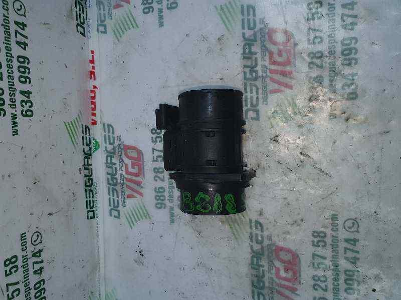 CAUDALIMETRO RENAULT ESPACE IV (JK0) Authentique  1.9 dCi Diesel (120 CV) |   01.02 - 12.06_img_1