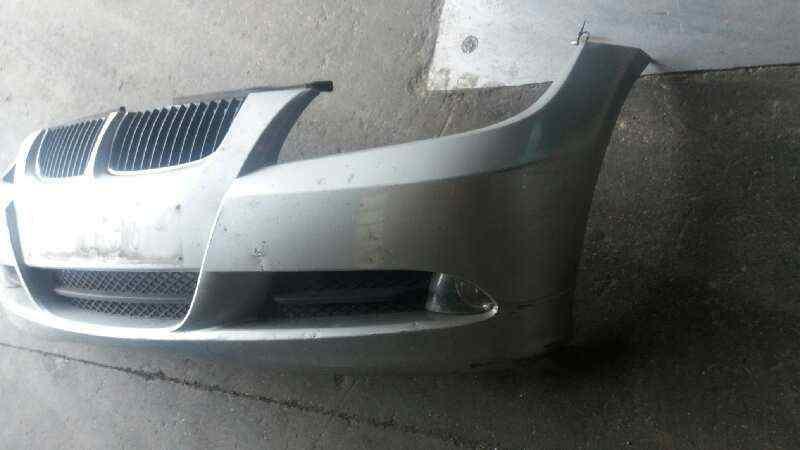 PARAGOLPES DELANTERO BMW SERIE 3 BERLINA (E90) 320d  2.0 Turbodiesel CAT (177 CV) |   09.07 - 12.10_img_0