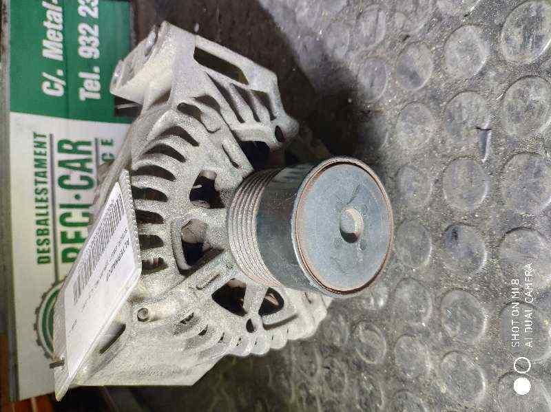 ALTERNADOR SUZUKI SWIFT BERLINA (MZ) GL (5-ptas.)  1.3 DDiS Diesel CAT (69 CV) |   03.05 - 12.10_img_0