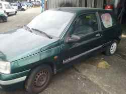 RENAULT CLIO I PHASE III 1.2