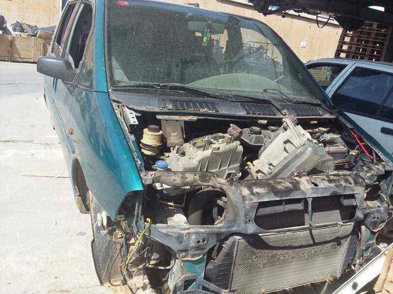 PEUGEOT 806 SRDT  1.9 Turbodiesel CAT (90 CV) |   0.94 - ..._img_5