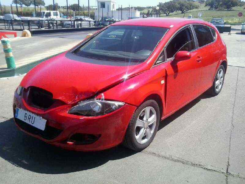 MANETA INTERIOR DELANTERA IZQUIERDA SEAT LEON (1P1) Sport Limited  1.9 TDI (105 CV) |   01.07 - 12.09_img_1