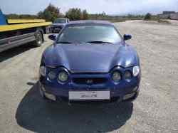 hyundai coupe (j2) 1.6 fx coupe   (114 cv) 1997-1999 G4CR KMHJG31RPYU