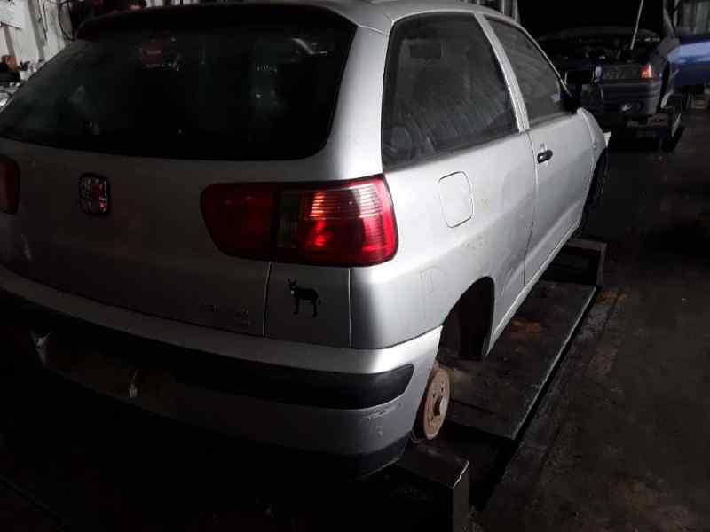 SEAT IBIZA (6K1) Sport  1.9 TDI (90 CV) |   08.99 - 12.02_img_3
