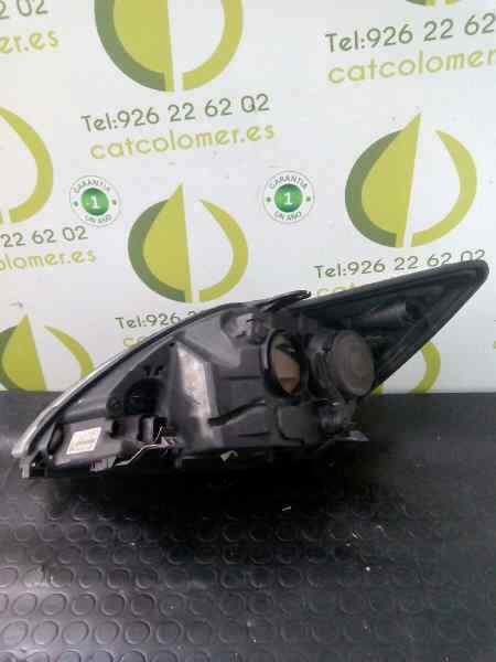 FARO DERECHO FORD FOCUS LIM. (CB4) Trend  1.8 TDCi Turbodiesel CAT (116 CV) |   12.07 - 12.15_img_3