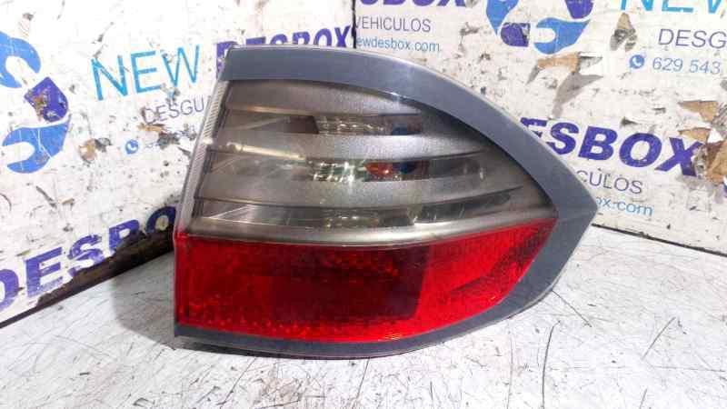 PILOTO LATERAL DERECHO FORD S-MAX (CA1) Titanium (03.2010->)  2.0 TDCi CAT (140 CV) |   03.10 - 12.15_img_0