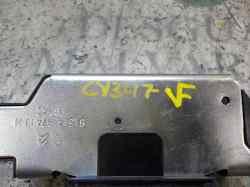CERRADURA MALETERO / PORTON CITROEN DS4 Design  1.6 e-HDi FAP (114 CV) |   11.12 - 12.15_mini_3