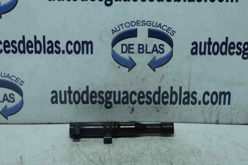 BOBINA ENCENDIDO RENAULT MEGANE I COUPE FASE 2 (DA..) 1.4 16V Sport   (95 CV) |   0.99 - ..._img_2