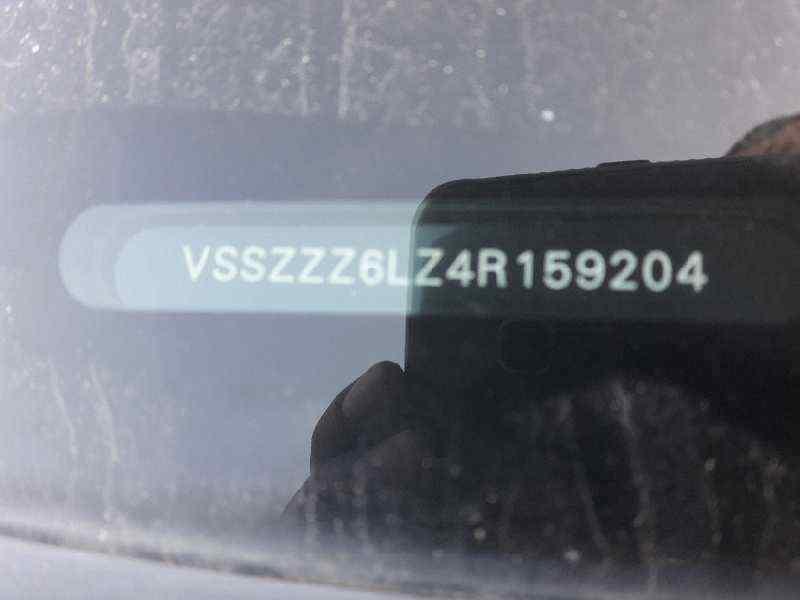 LLANTA SEAT CORDOBA BERLINA (6L2) Fresh  1.4 TDI (75 CV) |   12.03 - 12.04_img_5