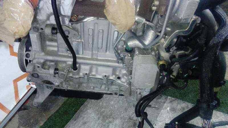 MOTOR COMPLETO PEUGEOT 208 Access  1.6 Blue-HDI FAP (75 CV) |   ..._img_2