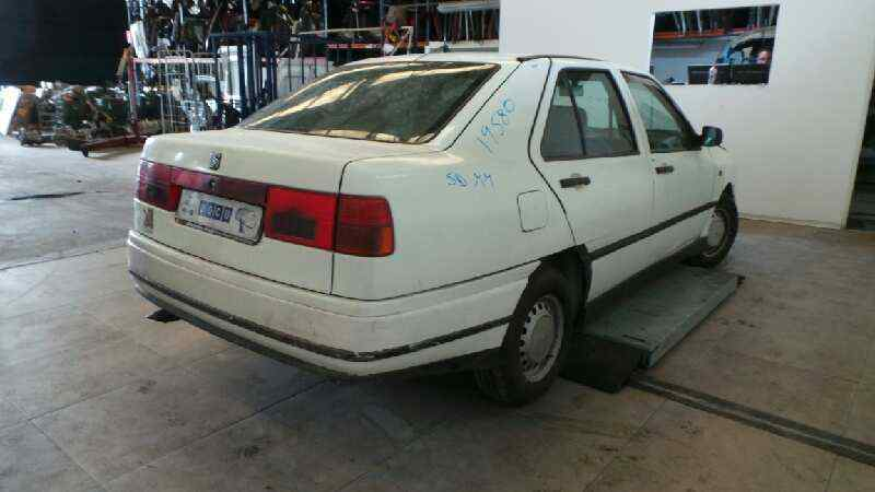 CALEFACCION ENTERA NORMAL SEAT TOLEDO (1L) Base  1.9 Diesel CAT (1Y) (64 CV) |   12.96 - 12.98_img_2