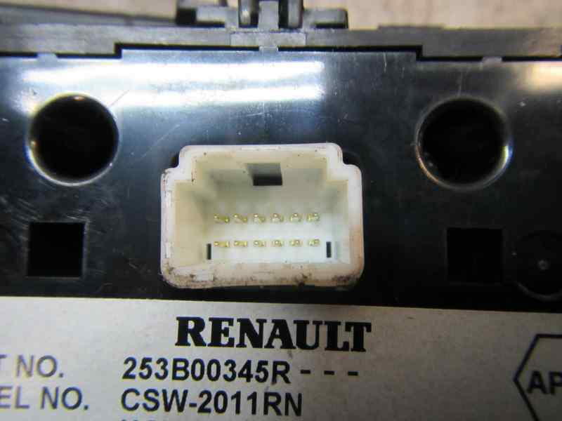 MANDO MULTIFUNCION RENAULT SCENIC III Grand Dynamique  2.0 16V (140 CV) |   0.09 - ..._img_2