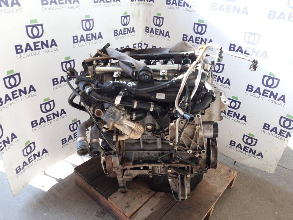 MOTOR COMPLETO FIAT PUNTO (EVO) (199) MyLife  1.3 16V JTD CAT (75 CV)     0.09 - ..._img_0