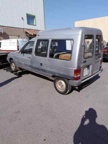 MANDO LIMPIA CITROEN C15 RD Familiale  1.8 Diesel (161) (60 CV) |   01.86 - ..._img_2