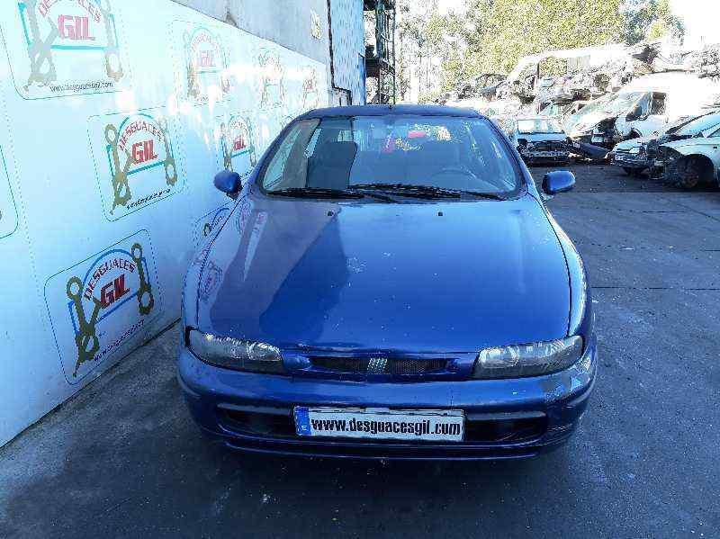 FIAT BRAVO (182) TD 75 S  1.9 Turbodiesel (75 CV)     09.96 - ..._img_0