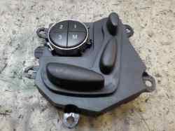 MODULO ELECTRONICO MERCEDES CLASE E (W211) BERLINA E 350 (211.056)  3.5 V6 CAT (272 CV) |   10.04 - 12.09_mini_0