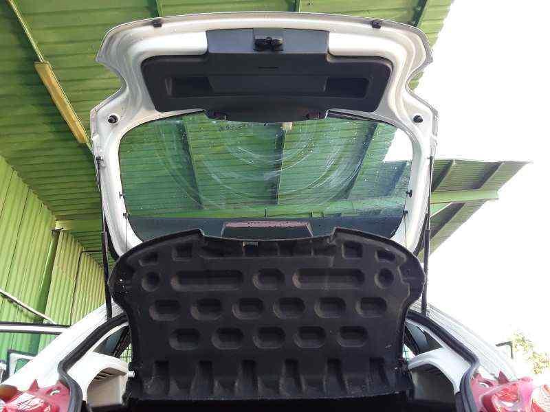 SEAT IBIZA (6J5) Ecomotive  1.4 TDI (80 CV) |   03.09 - 12.10_img_4