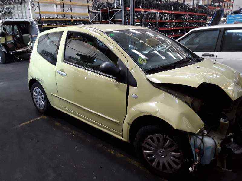 MOTOR COMPLETO RENAULT SCENIC II Grand Exception 2009  1.9 dCi Diesel (131 CV) |   09.08 - ..._img_5