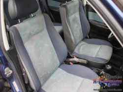 SEAT CORDOBA VARIO (6K5) SXE  1.9 TDI (90 CV) |   07.97 - 12.99_mini_5