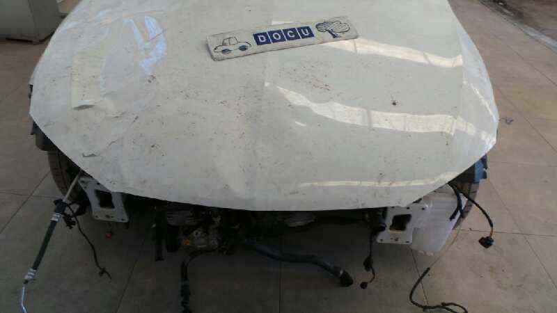 SEAT LEON (5F1) FR  2.0 TDI (150 CV) |   09.12 - 12.15_img_5