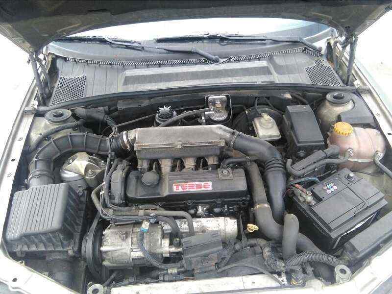 OPEL VECTRA B BERLINA CD  1.7 Turbodiesel (17 DT / LU8) (82 CV) |   0.95 - ..._img_4