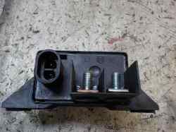 MODULO ELECTRONICO MERCEDES CLASE E (W211) BERLINA E 350 (211.056)  3.5 V6 CAT (272 CV)     10.04 - 12.09_mini_1
