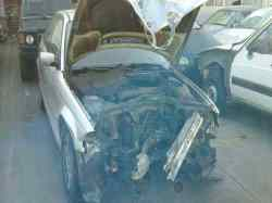 bmw serie 3 berlina (e46) 2.0 16v diesel cat   (136 cv) M47204D1 WBAAL710X0C