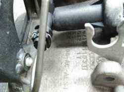 caja cambios seat ibiza (6l1) reference 1.4 tdi cat (bnm) (69 cv) 2005-2008