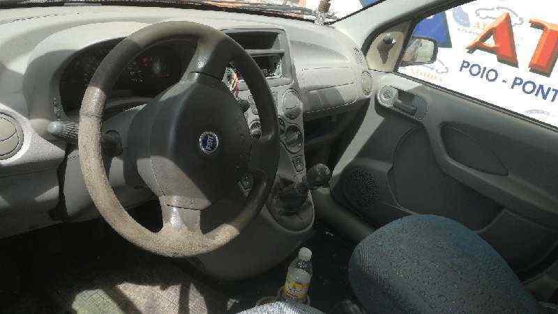 FIAT PANDA (169) 1.1 8V   (54 CV) |   0.03 - ..._img_4