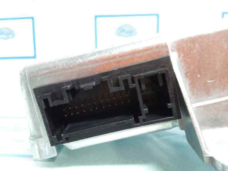 CENTRALITA AIRBAG RENAULT SCENIC II Confort Dynamique  1.6 16V (113 CV) |   06.03 - 12.05_img_1