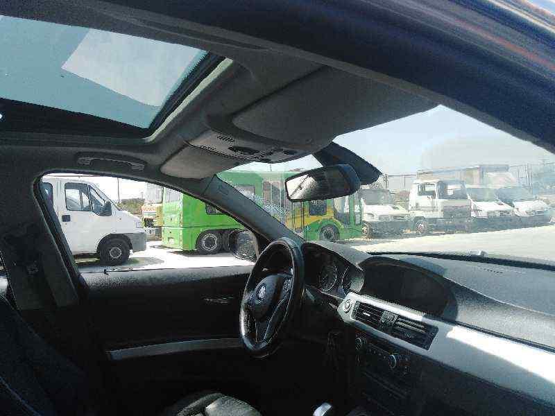 BMW SERIE 3 BERLINA (E90) 335d  3.0 Turbodiesel CAT (286 CV) |   09.06 - 12.11_img_5