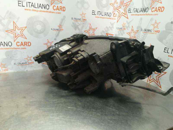 FARO IZQUIERDO AUDI A4 BER. (B8) Básico  2.0 16V TDI (143 CV) |   11.07 - 12.13_img_1