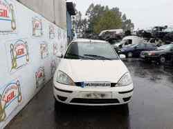 ford focus berlina (cak) ambiente  1.8 tddi turbodiesel cat (75 cv) 1998-2002 BHDA WF0BXXGCDB1