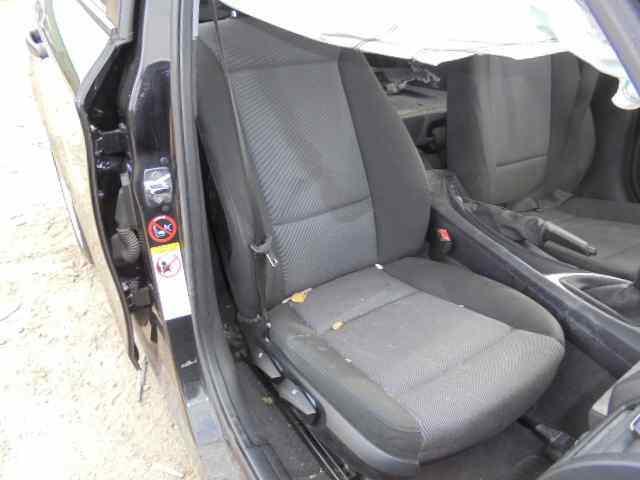 ALETA DELANTERA DERECHA BMW SERIE 1 BERLINA (E81/E87) 118d  2.0 16V Diesel CAT (122 CV) |   05.04 - 12.07_img_5