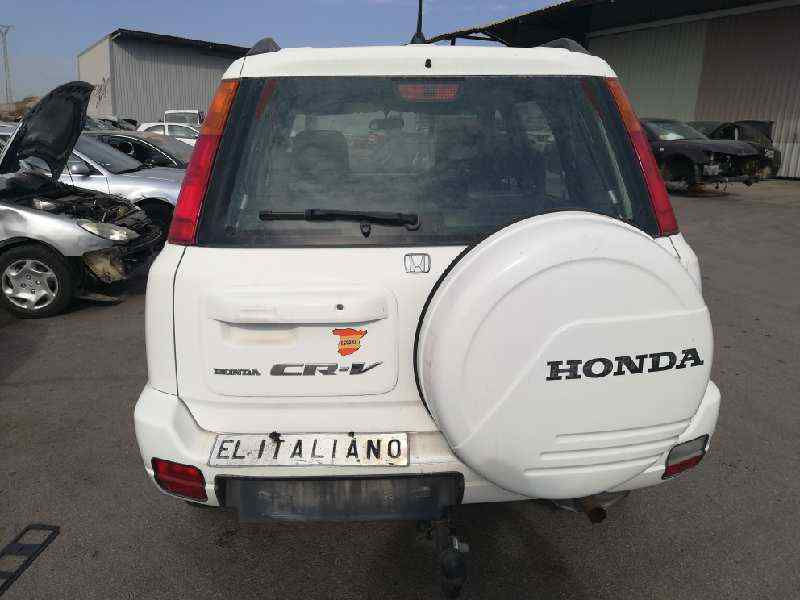 HONDA CR-V (RD1/3) Básico (RD1)  2.0 16V CAT (147 CV) |   01.99 - 12.02_img_4