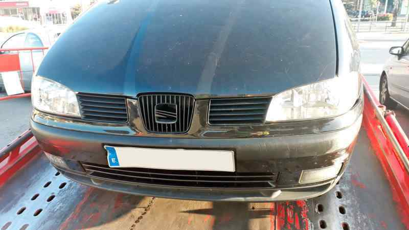 SEAT IBIZA (6K1) Sport  1.6  (101 CV) |   08.99 - 12.02_img_2