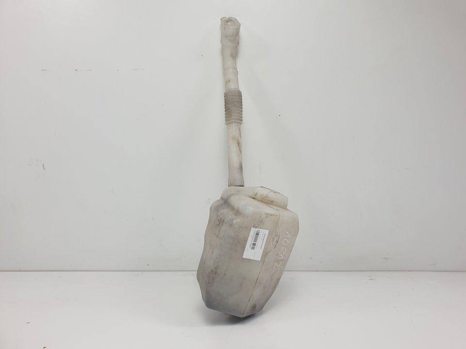 SEAT IBIZA GLX  1.5 CAT (90 CV) |   0.85 - ..._img_4