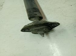 MOTOR COMPLETO ALFA ROMEO 156 (116) 1.9 JTD Progression   (105 CV) |   11.97 - 12.00_img_1