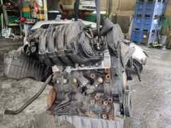 motor completo citroen xsara picasso 1.6 16v sx (109 cv) 2007-2011