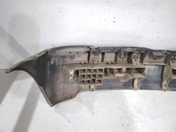land rover freelander (ln) e familiar  2.0 td4 cat (112 cv) 2002-2003 204D3 SALLNABE81A