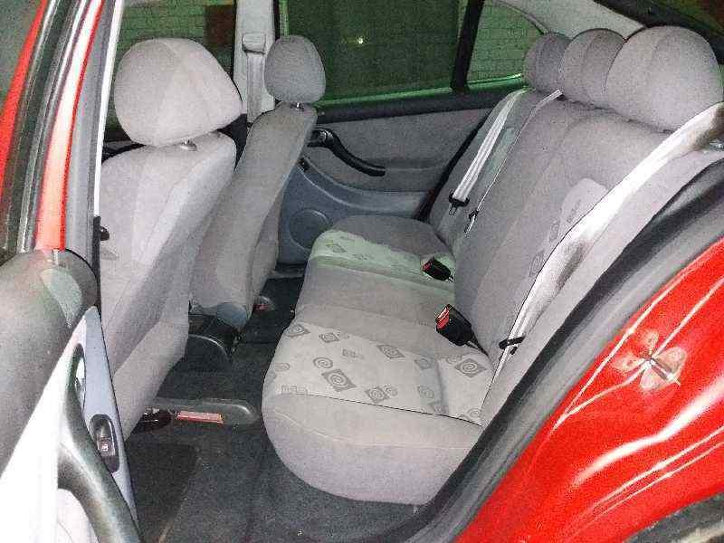 CERRADURA PUERTA DELANTERA DERECHA SEAT LEON (1M1) Signo  1.9 TDI (110 CV)     11.99 - 12.04_img_5