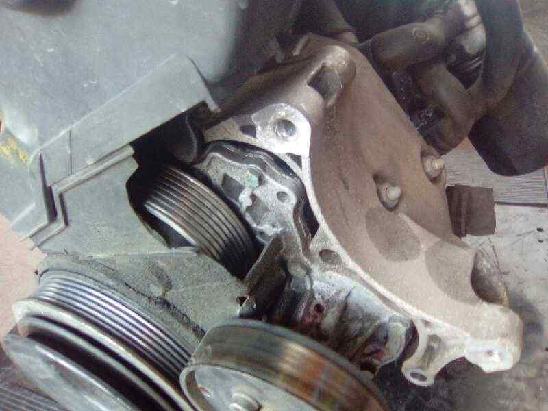MOTOR COMPLETO SEAT IBIZA (6K) Básico  1.9 Diesel CAT (1Y) (64 CV) |   12.96 - 12.97_img_1