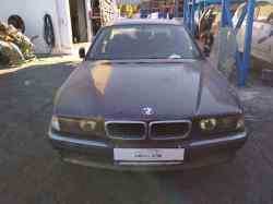 BMW SERIE 7 (E38) 3.0 V8 CAT
