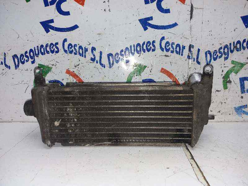INTERCOOLER HONDA CIVIC BERLINA 3 (EP1/2) 1.7 CTDi ES   (101 CV) |   04.02 - 12.06_img_1