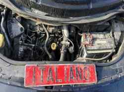RENAULT SCENIC II 1.9 dCi Diesel