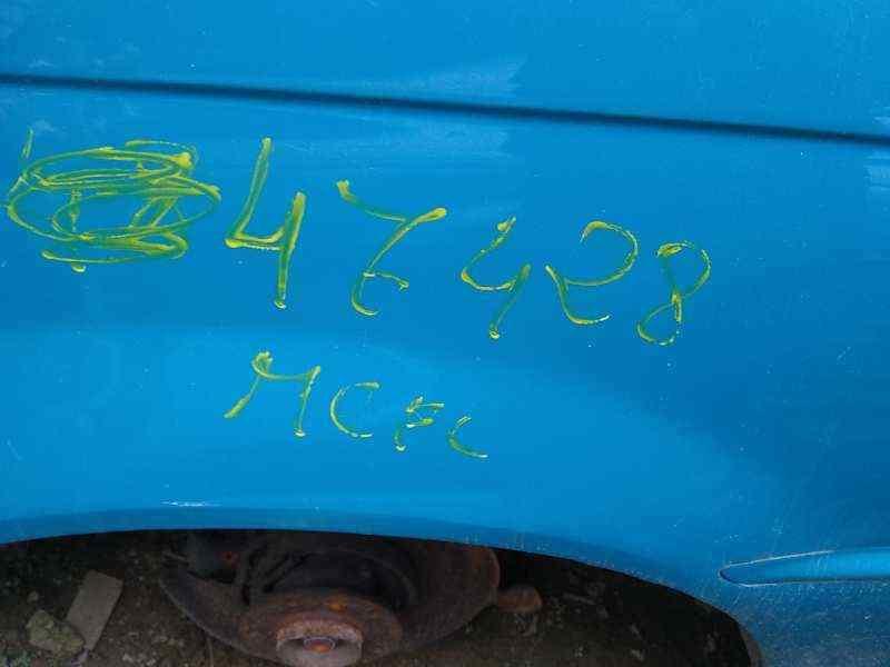 BMW SERIE 3 COUPE (E46) 323 Ci  2.5 24V CAT (170 CV)     04.99 - 12.00_img_1