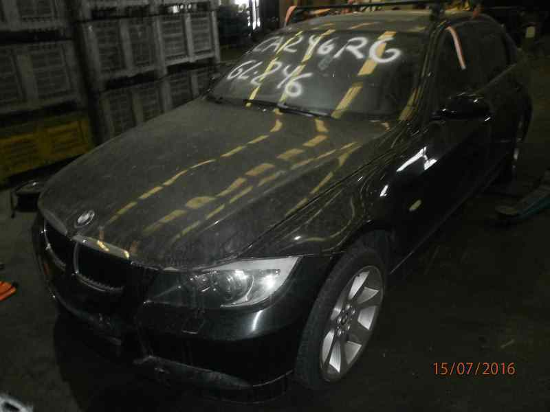 LLANTA BMW SERIE 3 BERLINA (E90) 2.0 16V Diesel   (163 CV) |   0.04 - 0.12_img_2