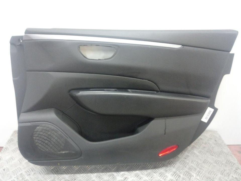 ELEVALUNAS TRASERO IZQUIERDO BMW SERIE 1 BERLINA (E81/E87) 118d  2.0 Turbodiesel CAT (143 CV) |   03.07 - 12.12_img_0